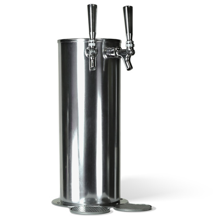 win taps for the restaurant and bar