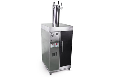 TORR Bar topp wine dispenser